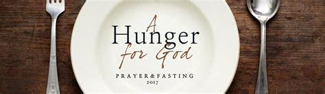 new year fasting and prayer prayer and fasting