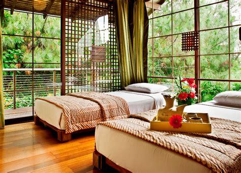 agoda lembang best price on vila air natural resort lembang in bandung