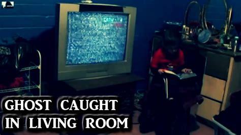 ghost in living room ouija board real or