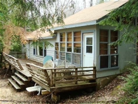 Koshlong Lake Cottage For Sale by 1660 Fallowfield Rd Haliburton Ontario Property Details