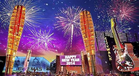 new year 2018 celebration in la new year 2018 los angeles ca 28 images new years 2018