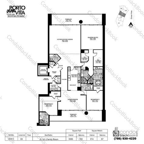 white tower floor plan 100 white tower floor plan bryce jordan student