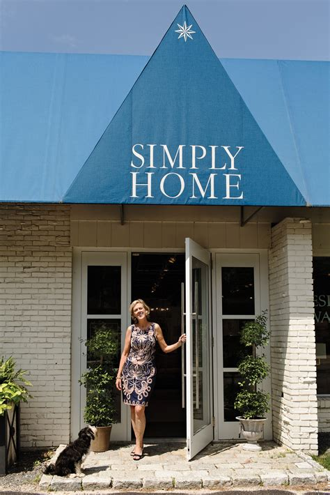 simply home decorating simply home refresh maine home design