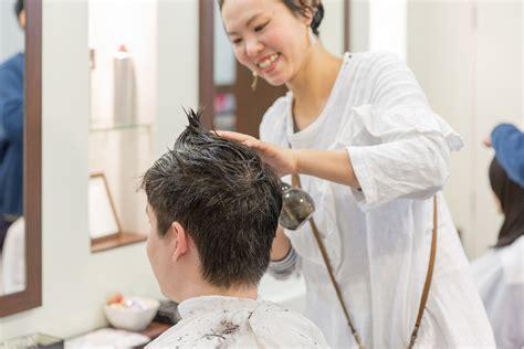 groupon haircut deals kolkata haircut at salon haircuts models ideas