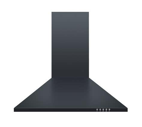 black kitchen hood fan cookology ch600bk kitchen extractor fan 60cm chimney