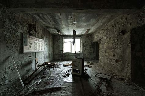 forgotten places urbex 7 fubiz media