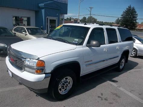 buy car manuals 2006 gmc yukon xl 2500 windshield wipe control service manual buy car manuals 2006 gmc yukon xl 2500 windshield wipe control 2002 gmc yukon