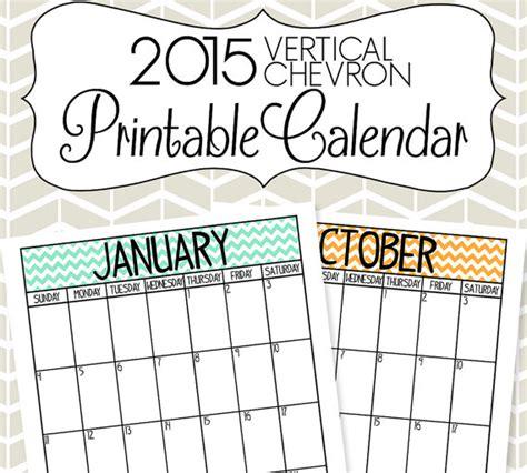 printable calendar 2015 vertical november 2015 vertical calendar printable calendar