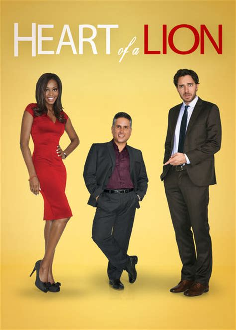 film lion netflix is heart of a lion available to watch on uk netflix