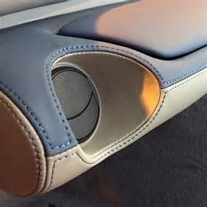 25 best ideas about car upholstery on car