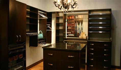 Storage Closet Ideas by California Closets History Lesson California Closets