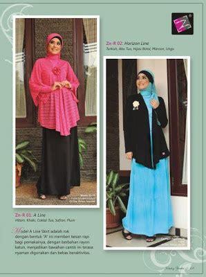 Rok Hitam Celana Hitam 87 Skirt Celana Katun Ce Murah gamis katun dan model rok panjang muslim murah zenitha