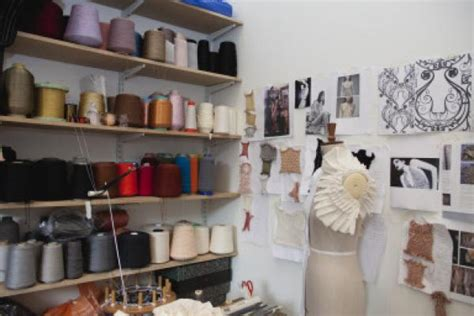 home fashion design studio ideas studio images fashion design residency sackler centre