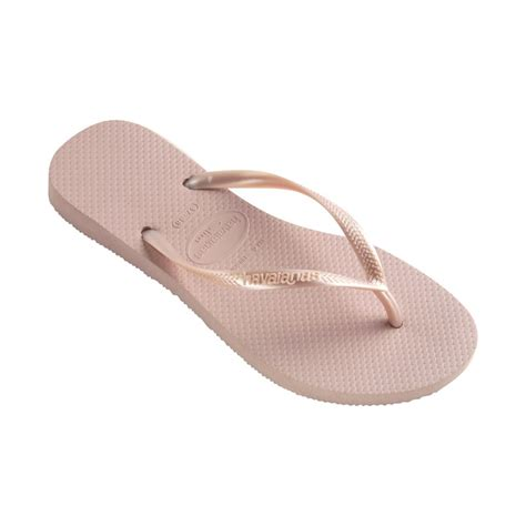 the most comfortable flip flops 25 best ideas about most comfortable flip flops on