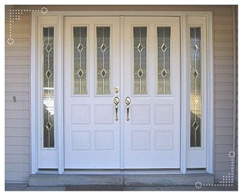 comment on this picture gambar kusen pintu kayu minimalis apps directories