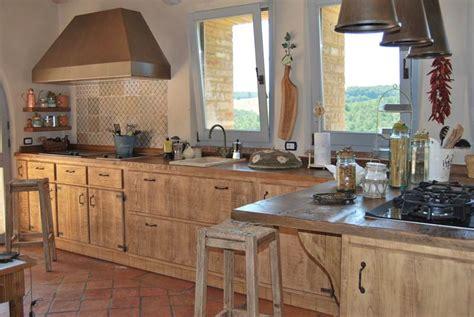 cucine belli cucina stile country cellini cucine belli