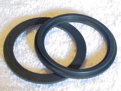 intex  ricambio ricambi anello  valvola plunger