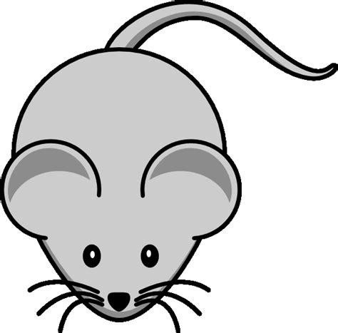 imagenes infantiles ratones dibujo infantil de un raton imagui
