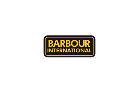 Englische Motorradjacke by Established Since De International Motorradjacke Barbour