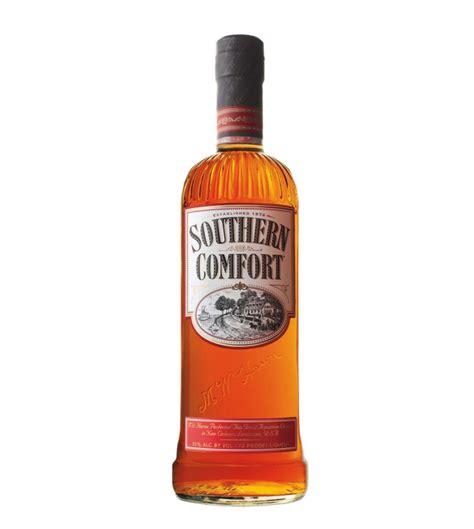 Southern Comfort 80 Proof by Southern Comfort L 1 Ferri Vino E Bevande Capralba Cr