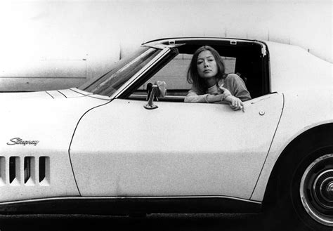 Joan Didions Essay On Going Home by Joan Didion On Going Home Essay When Joan Didion Ed The South In Joan Didion On Going Home Essay