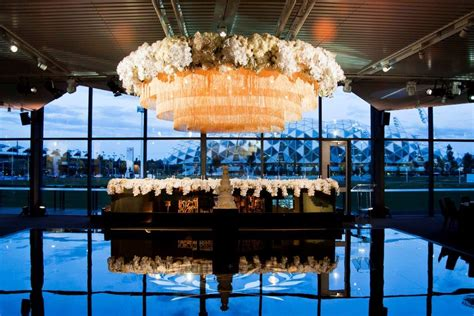 wedding function room hire melbourne the glasshouse venues for hire city secrets