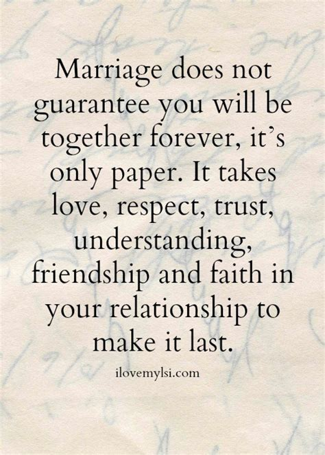 Marriage Relationship Your Marriage And Relationship Work I My Lsi