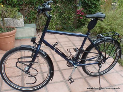 Fahrrad Lackieren Pinsel Oder Spray by Tolle Reinigung Fahrradrahmen Zeitgen 246 Ssisch