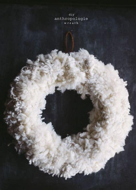Weihnachtsdeko Aus Holz 3079 by 47 Besten Skandinavische Weihnachten Bilder Auf