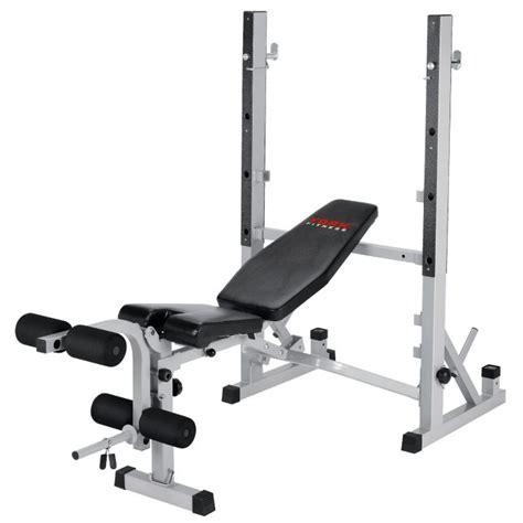 york 520 bench york 540 folding squat bench best gym equipment