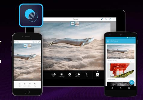 tutorial lightroom iphone photoshop mix lightroom adobe updates suite of editing