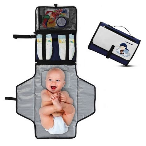 Cheap Baby Shower Gifts by Best 25 Cheap Baby Shower Gifts Ideas On