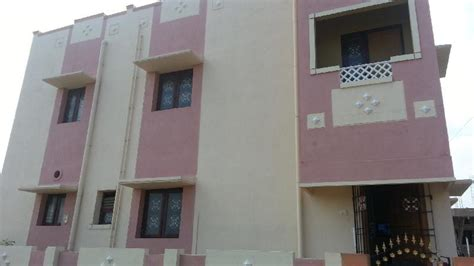 3 bedroom house for rent in chennai 3 bhk individual house for rent in guduvancheri chennai