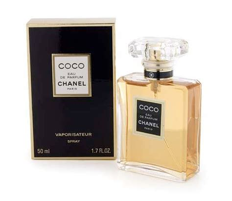 Parfum Chanel Coco Ori coco eau de parfum chanel perfume a fragrance for 1984