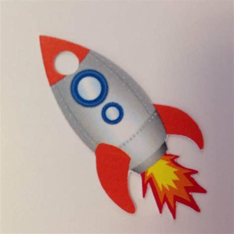 Raket Z raket pictures