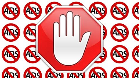ad block for android adblock plus blocks block of adblock plus block of block of adblock plus block