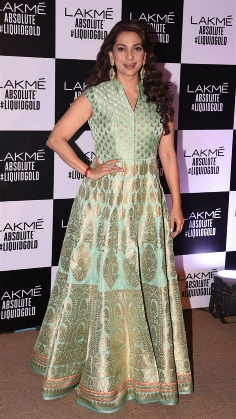 bollywood actress dress collection 20 latest salwar kameez collection 2018 from indian