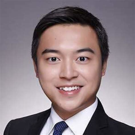 Mba Summer Associate Ignia by Daniel Xu Mba Candidate Class Of 2016 At Kellogg School