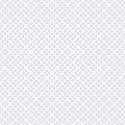 image pattern web subtle patterns free textures for your next web project