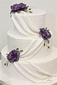 awosom wedding cakes decorations 2014 weddings eve