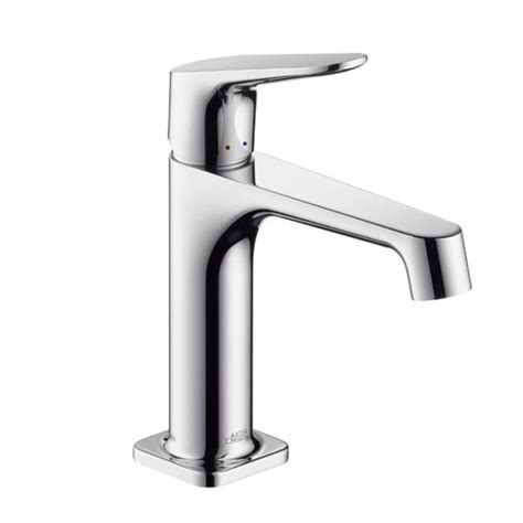 Vanity Basin Units Hansgrohe Axor Citterio M Single Lever Basin Mixer Basin