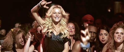 how to get hair like sherrie from rock of ages rocking the rock of ages inquirer entertainment