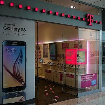 t mobile pl t mobile 187 rybnik plaza