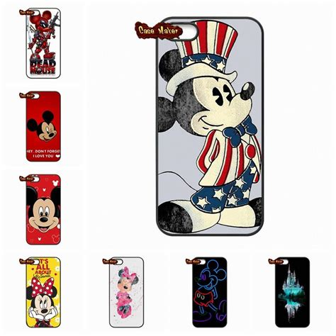 Mickey Mouse Minnie Z2645 Samsung Galaxy J7 Pro 2017 Mickey Mouse Skins Promotion Shop For Promotional Mickey