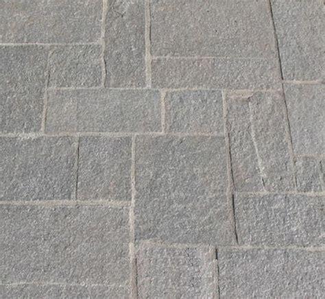 pavimenti in luserna pietra di luserna marmi nota