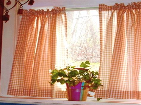 black out curtain burnt orange kitchen curtains orange kitchen curtains kitchen ideas
