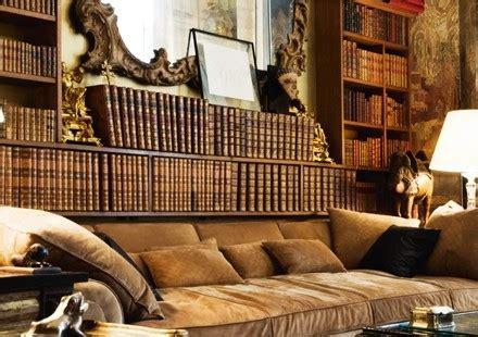 coco chanel frasier frasier sofa coco chanel refil sofa