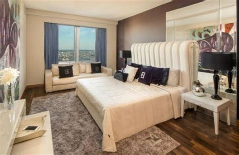 tappeti fendi fendi casa al residences at 400 fifth avenue di
