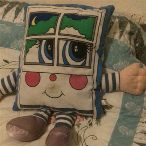 pillow person dj s pillow person 3 full house pinterest stephanie
