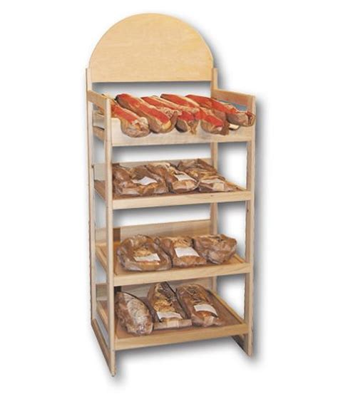 Bakery Display Rack by 17 Best Images About Display Ideas For Stbms On